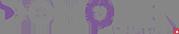 logo Domofen